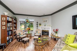 Photo 8: 34 2120 Malaview Ave in : Si Sidney North-East Row/Townhouse for sale (Sidney)  : MLS®# 844449