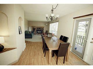 Photo 6: 1575 N 11TH Avenue in WILLIAMS LAKE: Williams Lake - City House for sale (Williams Lake (Zone 27))  : MLS®# N229545