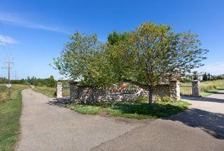 Photo 27: 310 42 SUMMERWOOD Boulevard: Sherwood Park Condo for sale : MLS®# E4266278