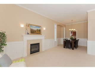 Photo 5: 18932 68B AVENUE in Surrey: Clayton House for sale (Cloverdale)  : MLS®# R2251083