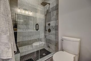 Photo 27: 715 71 Avenue SW in Calgary: Kingsland Detached for sale : MLS®# A1134081