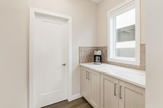 Photo 9: 46 Cranbrook Rise SE in Calgary: Cranston Detached for sale : MLS®# A1113312