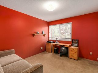 Photo 13: 3805 W 24TH Avenue in Vancouver: Dunbar House for sale (Vancouver West)  : MLS®# R2056795
