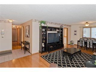 Photo 15: 203 SHAWCLIFFE Circle SW in Calgary: Shawnessy House for sale : MLS®# C4089636