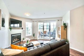 Photo 14: 218 147 E 1ST Street in North Vancouver: Lower Lonsdale Condo for sale : MLS®# R2584132