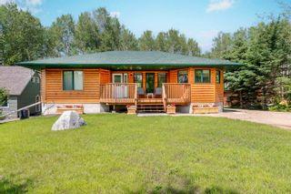 Photo 26: 4 65308 RGE RD 423: Rural Bonnyville M.D. House for sale : MLS®# E4254141