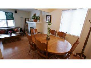 Photo 8: 150 Braintree Crescent in WINNIPEG: St James Single Family Detached for sale (West Winnipeg)  : MLS®# 1223122