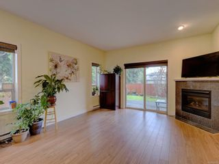 Photo 3: 886 Isabell Ave in : La Walfred Row/Townhouse for sale (Langford)  : MLS®# 859022