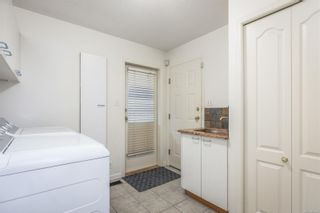 Photo 18: 2137 Aaron Way in : Na Central Nanaimo House for sale (Nanaimo)  : MLS®# 886427