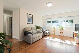 Photo 8: 480 4th Ave in : CR Campbell River Central House for sale (Campbell River)  : MLS®# 861192