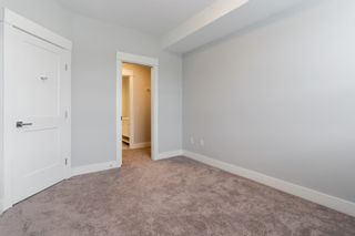 """Photo 31: 4501 2180 KELLY Avenue in Port Coquitlam: Central Pt Coquitlam Condo for sale in """"Montrose Square"""" : MLS®# R2615326"""