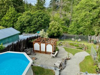 Photo 26: 522 Ker Ave in : SW Gorge House for sale (Saanich West)  : MLS®# 877020