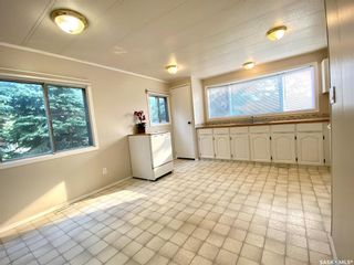Photo 5: 305 Allan Avenue in Saltcoats: Residential for sale : MLS®# SK867356