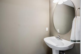 Photo 14: 2244 48 Inverness Gate SE in Calgary: McKenzie Towne Apartment for sale : MLS®# A1130211