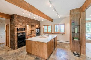 Photo 9:  in Edmonton: Zone 56 House for sale : MLS®# E4241034
