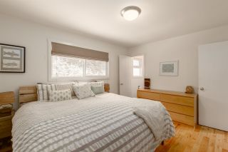 """Photo 18: 38254 NORTHRIDGE Drive in Squamish: Hospital Hill House for sale in """"HOSPITAL HILL"""" : MLS®# R2540361"""