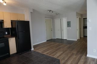 Photo 7: 902 1111 6 Avenue SW in Calgary: Downtown West End Apartment for sale : MLS®# A1102114