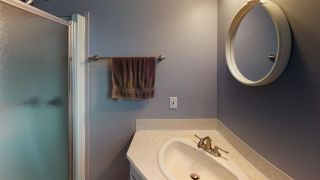 Photo 36: 3551 SPRINGTHORNE Crescent in Richmond: Steveston North House for sale : MLS®# R2587193