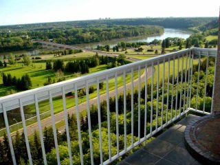 Photo 23: 906 12141 JASPER Avenue in Edmonton: Zone 12 Condo for sale : MLS®# E4220905