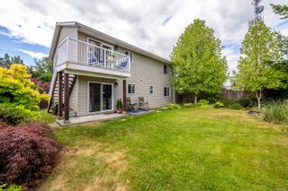 Photo 3: 560 6th Ave in : CR Campbell River Central House for sale (Campbell River)  : MLS®# 882479
