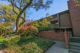 """Photo 19: 315 3420 BELL Avenue in Burnaby: Sullivan Heights Condo for sale in """"BELL PARK TERRACE"""" (Burnaby North)  : MLS®# R2263554"""