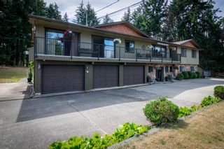 Photo 40: 2608 Sea Blush Dr in : PQ Nanoose House for sale (Parksville/Qualicum)  : MLS®# 857694