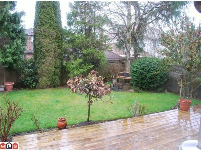 """Photo 9: Photos: 13052 19A Avenue in Surrey: Crescent Bch Ocean Pk. House for sale in """"Hamstead Heath"""" (South Surrey White Rock)  : MLS®# F1108487"""