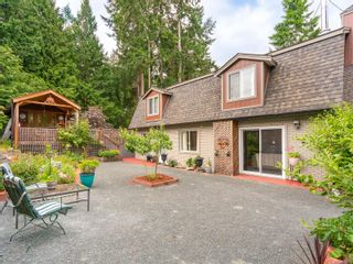 Photo 7: 1616 Seacrest Rd in : PQ Nanoose House for sale (Parksville/Qualicum)  : MLS®# 878193