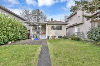 Photo 17: 2330 DUNDAS Street in Vancouver: Hastings House for sale (Vancouver East)  : MLS®# R2536266