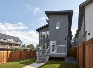 Photo 47: 8338 120 Street in Edmonton: Zone 15 House for sale : MLS®# E4241834