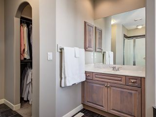 Photo 25: 1613 STRATHCONA Drive SW in Calgary: Strathcona Park House for sale : MLS®# C4005151