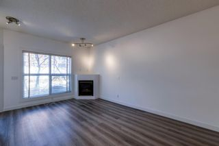 Photo 6: 5 603 15 Avenue SW in Calgary: Beltline Row/Townhouse for sale : MLS®# A1128443