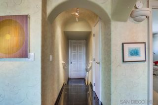 Photo 10: POINT LOMA Condo for sale : 2 bedrooms : 1150 Anchorage Ln #303 in San Diego