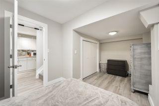 Photo 37: 4537 154 Avenue in Edmonton: Zone 03 House for sale : MLS®# E4236433