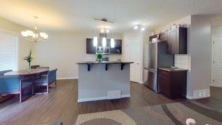 Photo 12: 2934 16A Avenue in Edmonton: Zone 30 House Half Duplex for sale : MLS®# E4246925