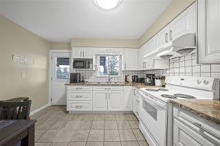 Photo 7: 6436 BROADWAY in Burnaby: Parkcrest House for sale (Burnaby North)  : MLS®# R2560931
