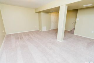 Photo 42: 328 Q Avenue South in Saskatoon: Pleasant Hill Residential for sale : MLS®# SK841217