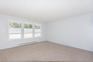 Photo 10: 8837-8839 Chemainus Rd in : Du Chemainus Full Duplex for sale (Duncan)  : MLS®# 882484