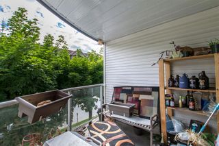 """Photo 5: 204 2339 SHAUGHNESSY Street in Port Coquitlam: Central Pt Coquitlam Condo for sale in """"SHAUGHNESSY COURT"""" : MLS®# R2371838"""