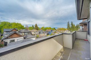 Photo 25: 3737 W 23RD Avenue in Vancouver: Dunbar House for sale (Vancouver West)  : MLS®# R2573338