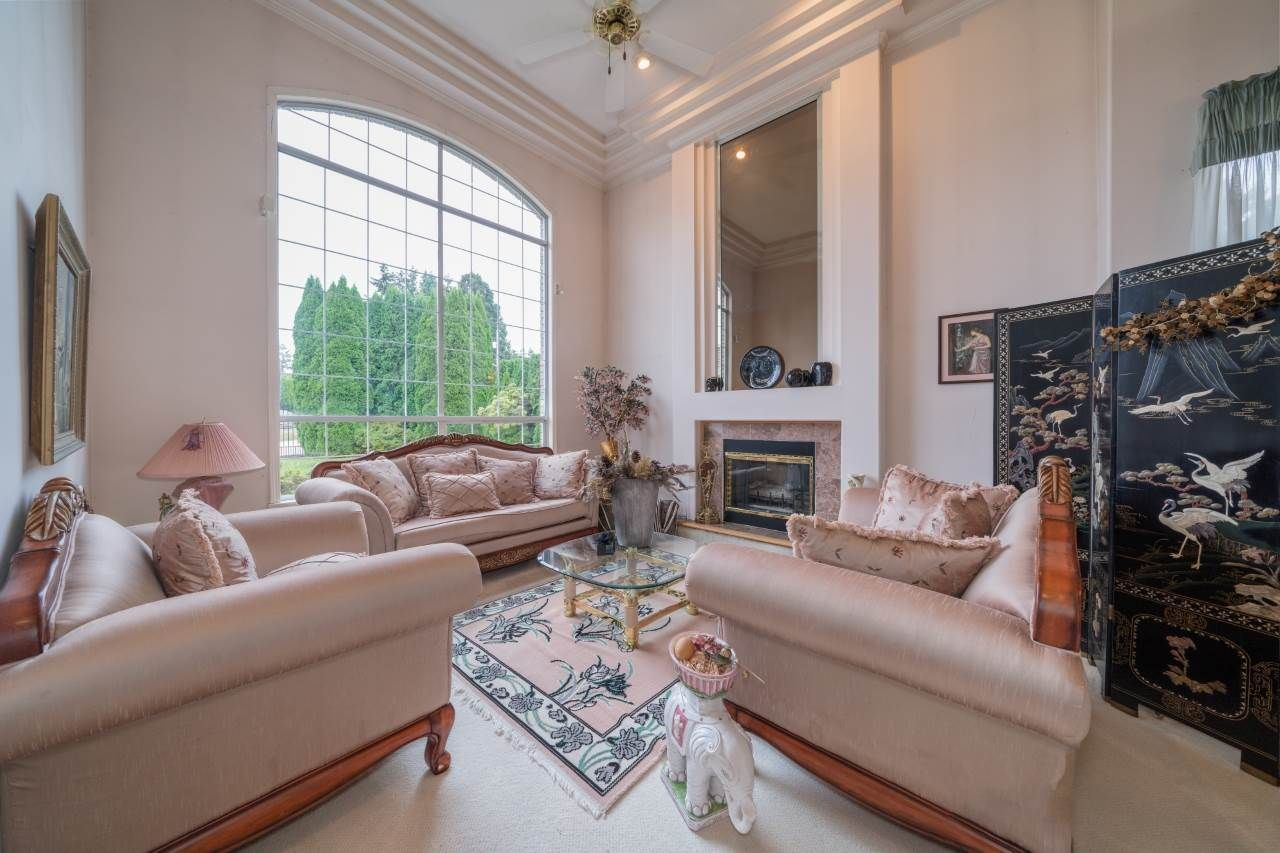 """Main Photo: 14388 82 Avenue in Surrey: Bear Creek Green Timbers House for sale in """"BROOKSIDE"""" : MLS®# R2498508"""