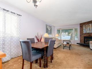 Photo 6: 6508 Silver Springs Way NW in Calgary: Silver Springs Detached for sale : MLS®# A1065186