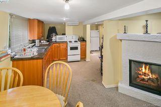 Photo 23: 479 Monterey Ave in VICTORIA: OB South Oak Bay House for sale (Oak Bay)  : MLS®# 832521