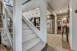 Photo 13: 127 Woodbrook Mews SW in Calgary: Woodbine Detached for sale : MLS®# A1023488
