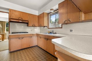 Photo 10: 3719 W 1ST Avenue in Vancouver: Point Grey House for sale (Vancouver West)  : MLS®# R2619342