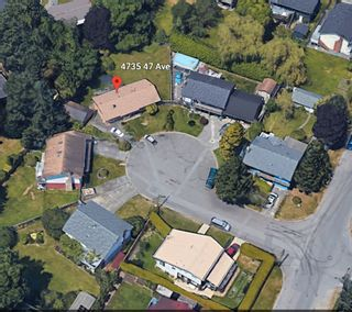 Photo 26: 4735 47 Avenue in Delta: Ladner Elementary House for sale (Ladner)  : MLS®# R2560903