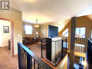 Photo 15: 651 A ROAD in Canim Lake: House for sale : MLS®# R2612890