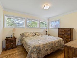 Photo 7: 6245 LINTON Ave in : PA Alberni Valley House for sale (Port Alberni)  : MLS®# 877006