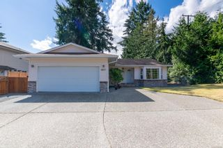 Photo 12: 5827 Brookwood Dr in : Na Uplands House for sale (Nanaimo)  : MLS®# 852400