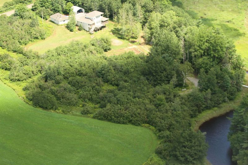 FEATURED LISTING: N/A Wallace River West Road Wallace River West